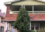 Pre Foreclosure in Euclid 44117 E 204TH ST - Property ID: 1724012533