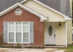 Pre Foreclosure in Columbus 31909 SPINNAKER CT - Property ID: 1724213566