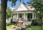 Pre Foreclosure in Neoga 62447 W 7TH ST - Property ID: 1724402775