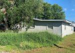 Pre Foreclosure in Arcadia 34266 SW HARLEM CIR - Property ID: 1724563955
