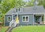 Pre Foreclosure in Atlanta 30315 ADAIR AVE SE - Property ID: 1724739122
