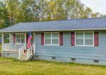 Pre Foreclosure in Canton 30115 E CHEROKEE DR - Property ID: 1724754912