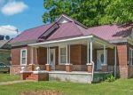 Pre Foreclosure in Cedartown 30125 ROBERT L PARKS BLVD - Property ID: 1724755331