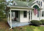 Pre Foreclosure en Dillwyn 23936 S JAMES MADISON HWY - Identificador: 1725036969