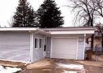 Pre Foreclosure in Minot 58701 24TH ST SW - Property ID: 1725343984