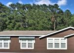 Pre Foreclosure in Deridder 70634 MITCHELL RD - Property ID: 1725777124