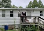 Pre Foreclosure en Cumberland 23040 STONEY POINT RD - Identificador: 1726131900