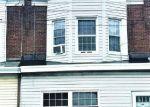 Pre Foreclosure en Upper Darby 19082 LANSDOWNE AVE - Identificador: 1726463434