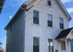 Pre Foreclosure en New Haven 06519 GREENWOOD ST - Identificador: 1726767837