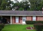 Pre Foreclosure en Oakdale 71463 BRINDLEY DR - Identificador: 1726900986