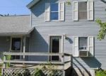 Pre Foreclosure in Scales Mound 61075 PROVOST AVE - Property ID: 1727187853