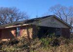 Pre Foreclosure en Nashville 71852 DOGWOOD CIR - Identificador: 1727544351