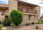 Pre Foreclosure in Scottsdale 85258 E ROYAL PALM RD - Property ID: 1727553106