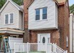 Pre Foreclosure in Philadelphia 19111 RHAWN ST - Property ID: 1727970956