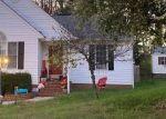 Pre Foreclosure en Mechanicsville 23111 KELLA WAY - Identificador: 1728102781