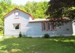 Pre Foreclosure in Hinsdale 14743 FIVE MILE RD - Property ID: 1728263960