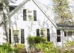Pre Foreclosure in Gouverneur 13642 ROWLEY ST - Property ID: 1728301168