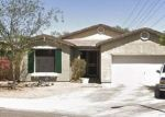 Pre Foreclosure in Phoenix 85043 S 73RD LN - Property ID: 1728938425