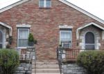 Pre Foreclosure in Saint Louis 63123 PHILO AVE - Property ID: 1729370714