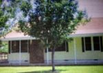 Pre Foreclosure en Texarkana 71854 MC 28 - Identificador: 1729430267