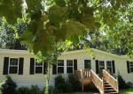 Pre Foreclosure in Elberton 30635 SANDERS RD - Property ID: 1729540197