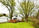 Pre Foreclosure en Taylorsville 40071 LITTLE UNION RD - Identificador: 1729563865