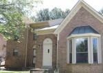 Pre Foreclosure in Memphis 38141 PLUM VALLEY DR - Property ID: 1729700952