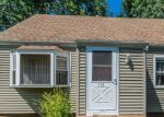 Pre Foreclosure in New Britain 06053 MCKINLEY DR - Property ID: 1729768383