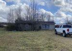 Pre Foreclosure in Elizabethtown 42701 MILLER RD - Property ID: 1729835397