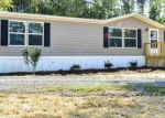 Pre Foreclosure in Cleveland 35049 COVERED BRIDGE RD - Property ID: 1729845472