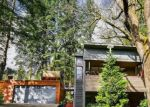 Pre Foreclosure in Bellevue 98008 163RD PL SE - Property ID: 1730118327