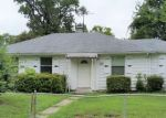 Pre Foreclosure in Hampton 23669 ROANE DR - Property ID: 1730148100
