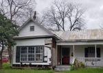 Pre Foreclosure in San Antonio 78201 SAN FRANCISCO - Property ID: 1730232643