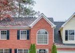 Pre Foreclosure in Lawrenceville 30043 OX BRIDGE WAY - Property ID: 1730551485