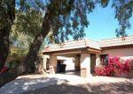 Pre Foreclosure en Phoenix 85006 E VAN BUREN ST - Identificador: 1730742887