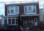 Pre Foreclosure en Norristown 19401 BUTTONWOOD ST - Identificador: 1730794563