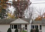 Pre Foreclosure in Fitchburg 01420 THERESA ST - Property ID: 1730983321