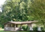 Pre Foreclosure in Portsmouth 45662 RIDDLEBARGER RD - Property ID: 1731140564