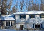Pre Foreclosure en Grand Forks 58203 70TH AVE N - Identificador: 1731191363