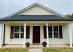 Pre Foreclosure en Kannapolis 28081 S WALNUT ST - Identificador: 1731193106