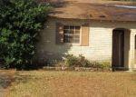 Pre Foreclosure en Bossier City 71112 HOLIDAY PL - Identificador: 1731889946