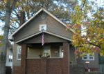 Pre Foreclosure in Harrisburg 62946 W RAYMOND ST - Property ID: 1731994159