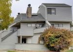 Pre Foreclosure in Aurora 80017 E TENNESSEE DR - Property ID: 1732358116