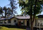 Pre Foreclosure en Ahwahnee 93601 ROAD 600 - Identificador: 1732410695
