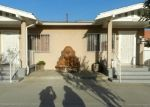 Pre Foreclosure in Long Beach 90806 LOCUST AVE - Property ID: 1732417696
