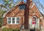 Pre Foreclosure in Saint Louis 63138 TWILLMAN AVE - Property ID: 1732744868