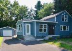 Pre Foreclosure en Saratoga Springs 12866 CONGRESS AVE - Identificador: 1732751429