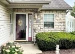 Pre Foreclosure in Munroe Falls 44262 DAMON DR - Property ID: 1733277436