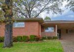 Pre Foreclosure en North Little Rock 72116 N WALNUT RD - Identificador: 1733573510