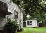 Pre Foreclosure en Baton Rouge 70802 ALABAMA ST - Identificador: 1733961101